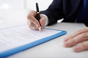 Kundenhomepage-finmap-AG-Vertragsgestaltung